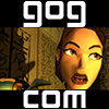 GOG Game Downloads
