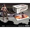 Tomb Raider 2013 Survivor Kit