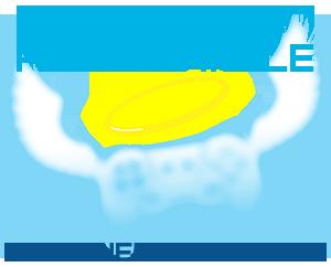 Extra Life Prize Raffle