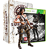 Tomb Raider Collector's Edition