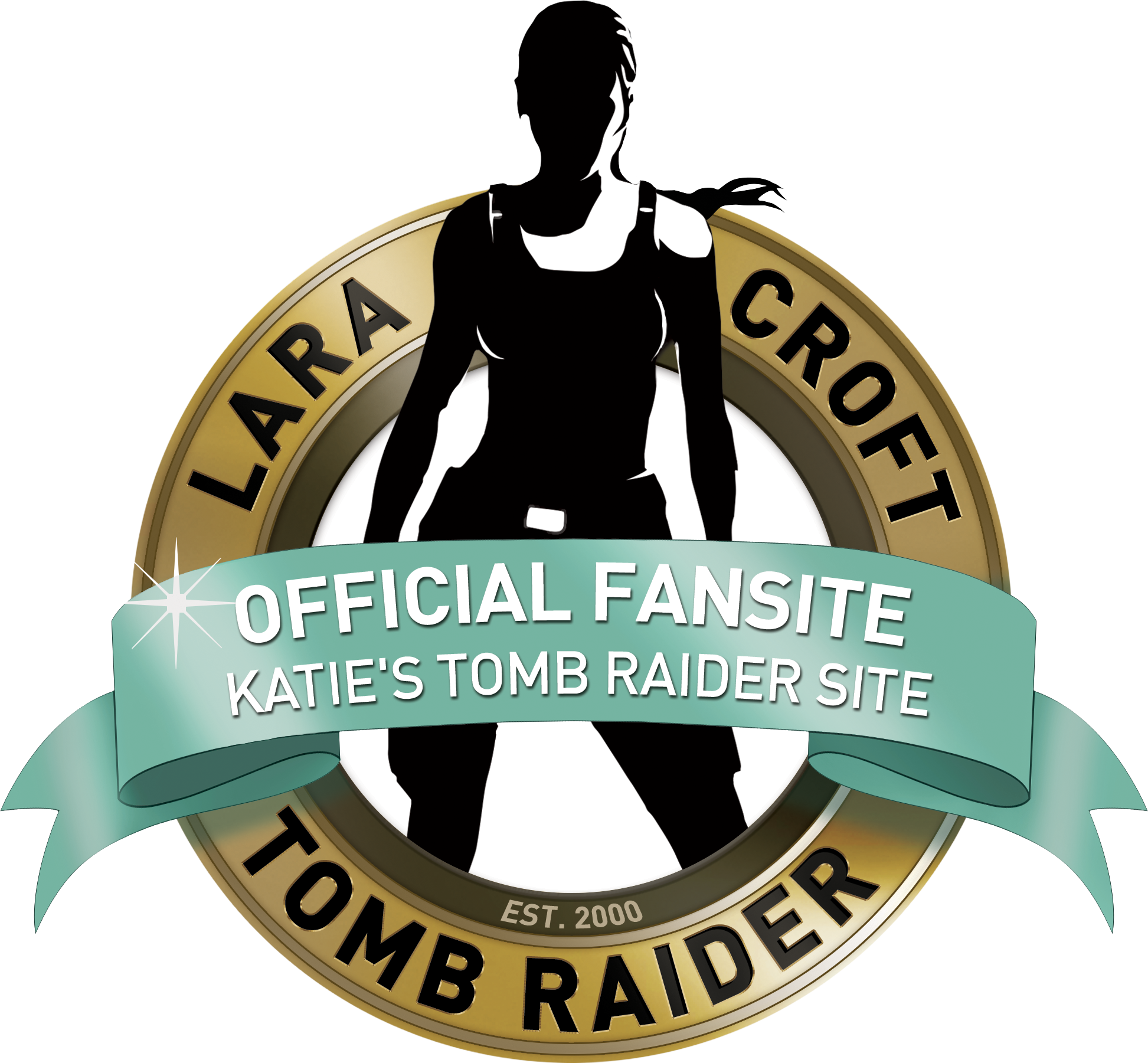 Katie Flemings Tomb Raider Site Your Source for the Best Tomb