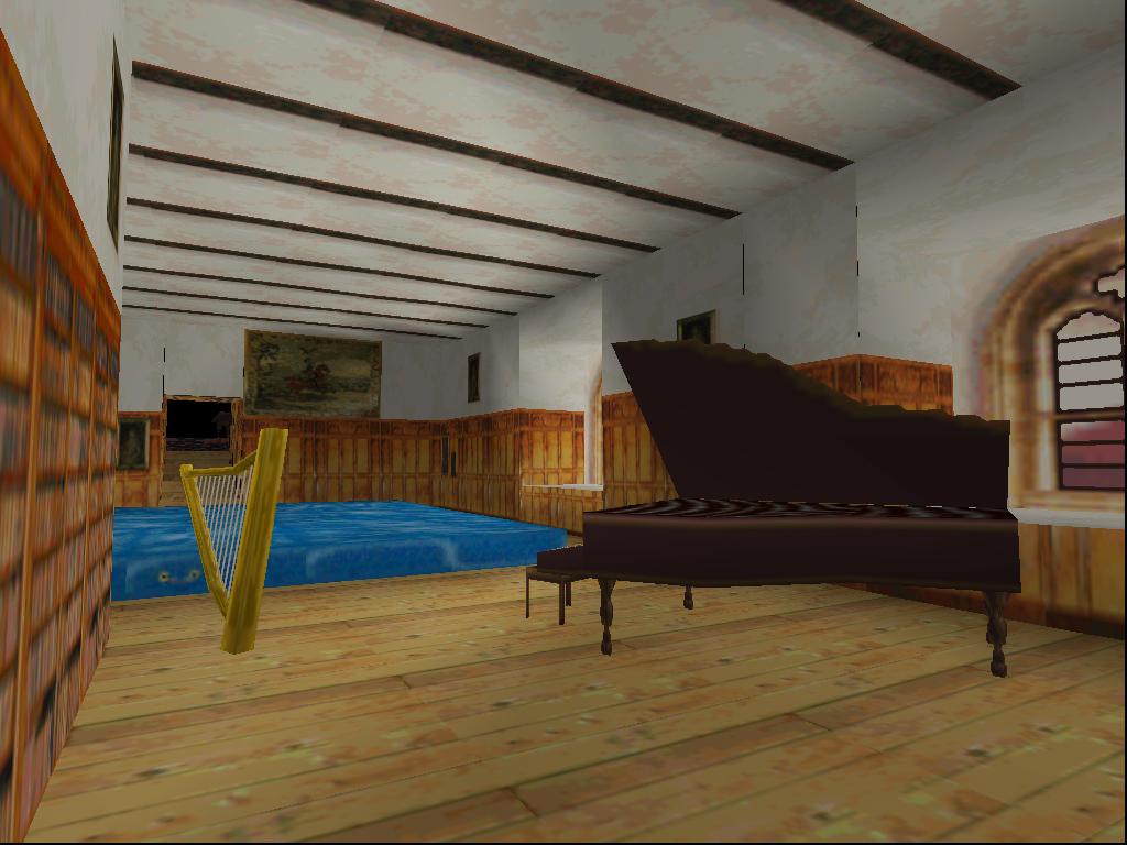 house28.jpg