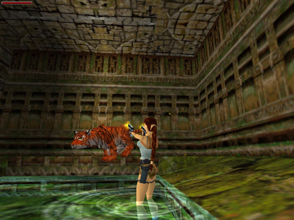 katie 39 s tomb raider screenshots tomb raider 3 screenshots. Black Bedroom Furniture Sets. Home Design Ideas