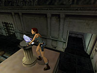 How to free get pc game download and install tomb raider 5.