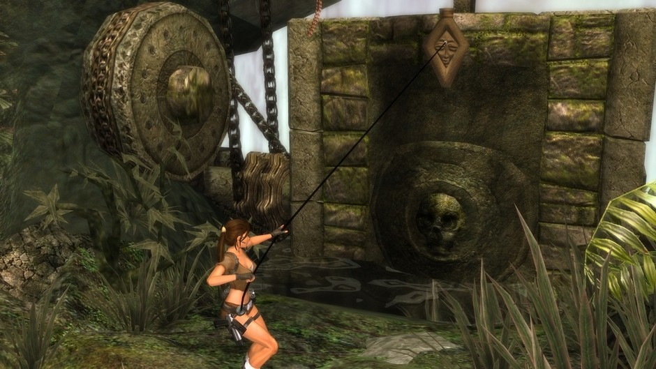 tomb raider full game free download
