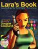 Lara's Book