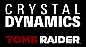 TOMB RADIER developer Crystal Dynamics