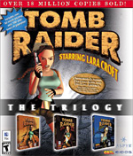 Tomb raider for mac