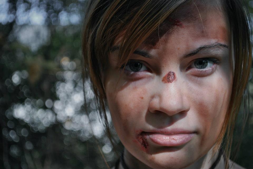 Index Of Stella Images Blog Tomb Raider 2013 Costume