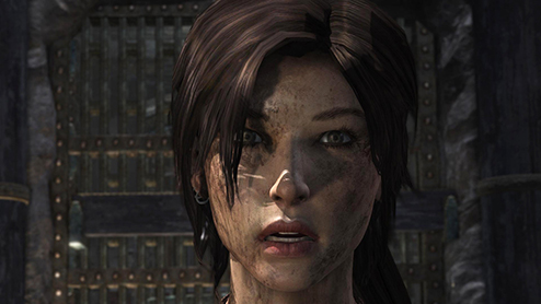 How Do You Wanna See Lara Look Archive Www Tombraiderforums Com