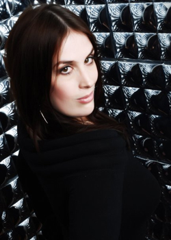 Tomb Raider Lead Writer Rhianna Pratchett