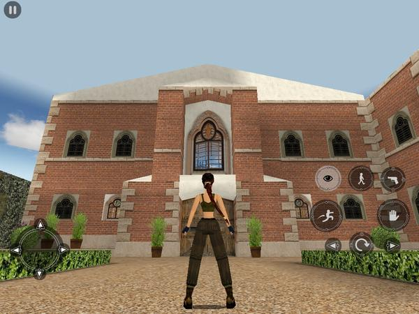 http://tombraiders.net/stella/images/blog/tr2-iOS/tr2-croft-manor-rivendell.jpg