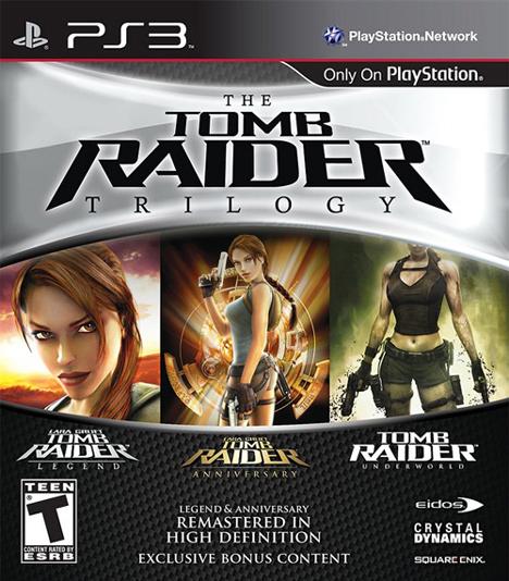 Tomb Raider Underworld Save Files Stella S Site