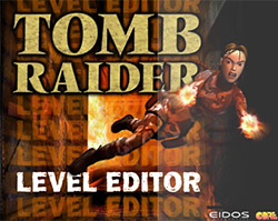 tomb raider chronicles pc patch