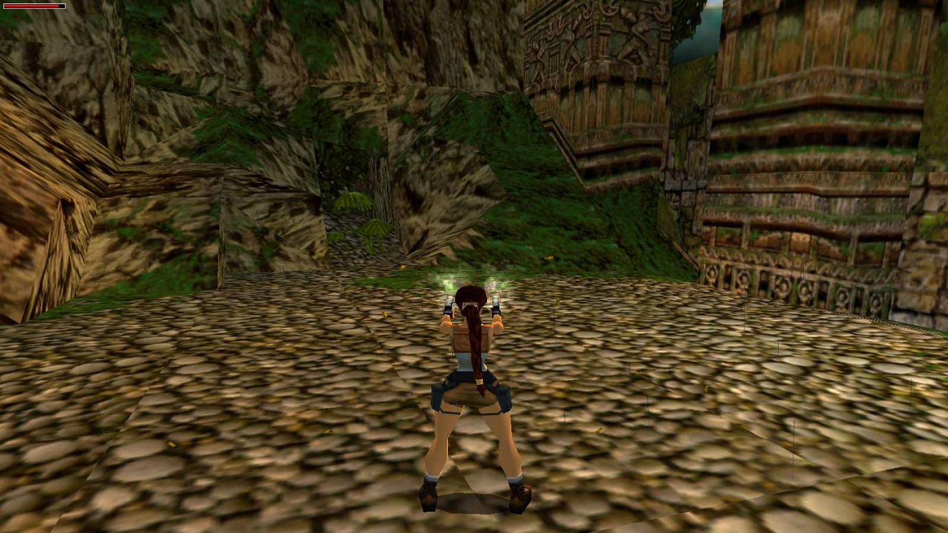 Kotor 2 torrent   Download Star Wars: Knights of the Old