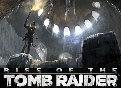 Stella's Walkthroughs - Strategy Guides for the Tomb Raider Series