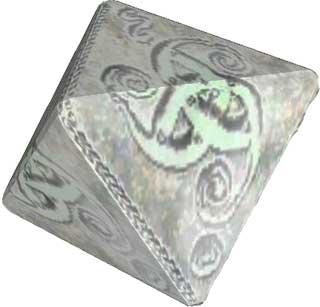 tomb-raider-underworld-artifact-papercraft.jpg