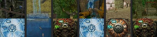 Tomb Raider For Nintendo Ds Stella S Site