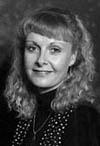 Judith Gibbins