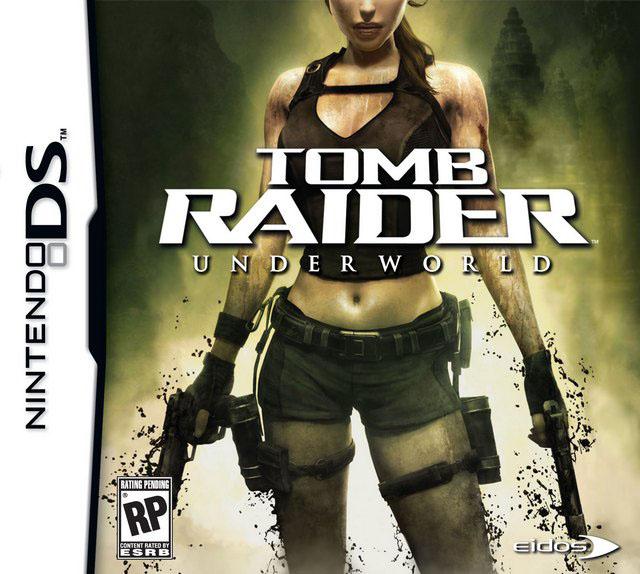 Games de DS Convertidos pra Wii U TR_Underworld_DS_box