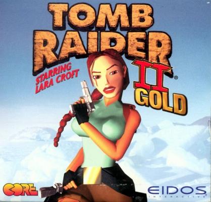 ¿A qué videojuego estais jugando ahora mismo? - Página 4 Tomb_raider_2_gold_box