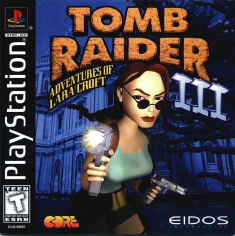 tomb raider 3 free download for pc