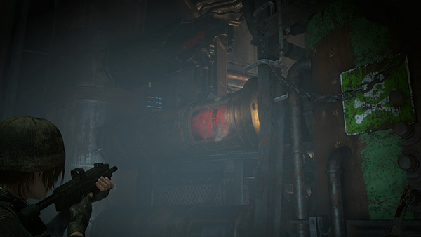 cold darkness 44 cold darkness awakened dlc rise of the tomb raider walkthrough Circuit Breaker Box at webbmarketing.co