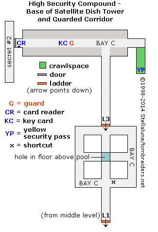 security gate wiring diagram with Tomb Raider 3 Ps Wiring Diagrams on Garage Door Security Product in addition Tommy Lift Gate Wiring Diagram moreover Solar Security Lights in addition Us Border Patrol Careers additionally Cmos Gate Circuitry Logic Gates Electronics Textbook.