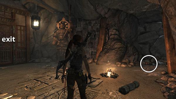 Shulva - Sanctum City | Dark Souls 2 Wiki