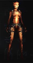 Tomb Raider Anniversary Lara S Outfits